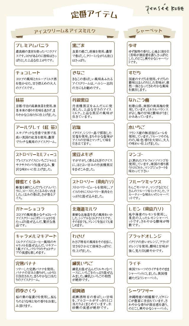 item_02_a
